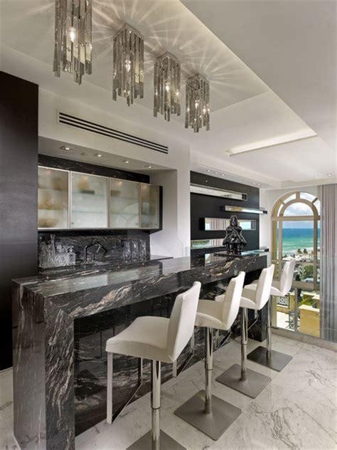 Kitchen Design Miami by Pepecalderindesign Miami Modern Interior Designers