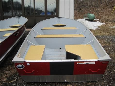 lund boats wc 16 boats for sale used boats yachts for sale boatdealers ca