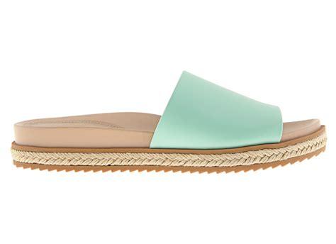 Sepatu Wakai Plush 10 tren sepatu 2016 yang harus kamu punya facetofeet
