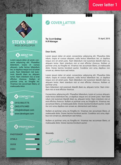 resume design templates 2015 free cv resume psd templates freebies graphic design junction