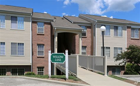Running Creek - Fort Mitchell, KY | Apartment Finder