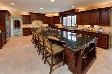 custom kitchen designs kitchen design i shape india for