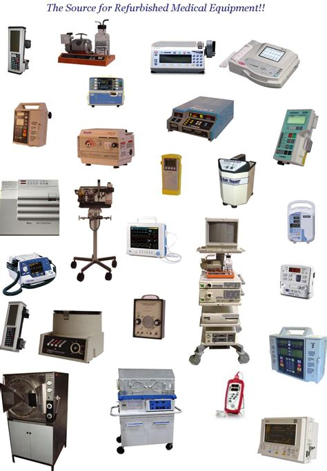 At Home Health Equipment by Home Equipment Images Home Pictures