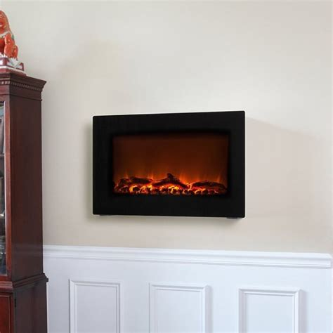 indoor wall fireplace wall mounted indoor electric fireplace viral gadgets