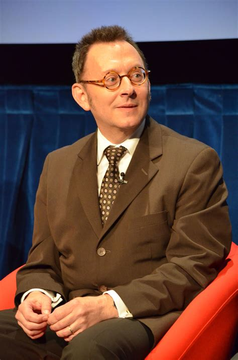 michael emerson wikipedia bahasa indonesia ensiklopedia bebas