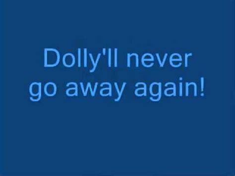 hello dolly testo testo hello dolly barbra streisand testi canzone