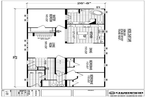 home floor plans carolina south carolina manufactured and modular home floor plans