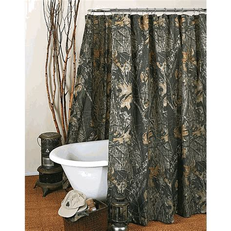 pink mossy oak curtains camo bathroom decor mossy oak new break up camo shower