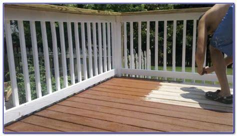 rubber deck coating home depot decks home decorating