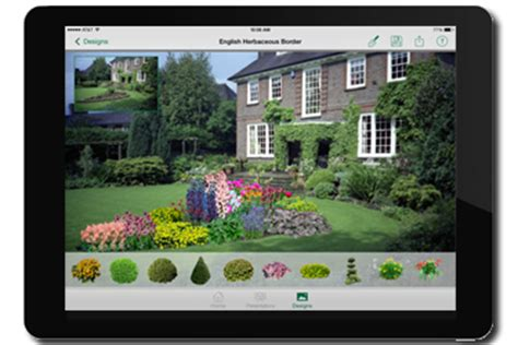 Gardening Design App Garden Design App 10 Best Garden Design Apps For Your