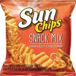 flamin hot funyuns in bulk frito lay sun chips harvest cheddar snack mix food