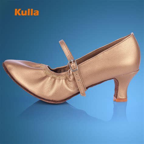 comfort ballroom dance shoes kulla women s modern latin dance shoes tango salsa dancing