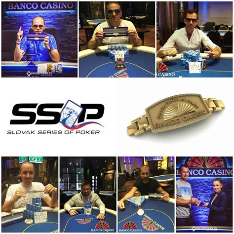Mba World Series 2017 Prize Pool by Pozn 225 Me Program Slovak Series Of 2017 Celkov 253