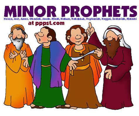 United Bag Policy by Free Powerpoint Presentations About Bible Study The Minor