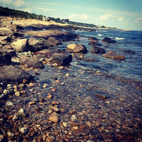 rhode island beautiful landscapes