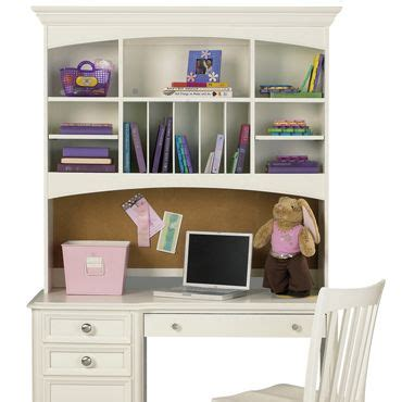 Child Desk With Hutch Best 25 Child Desk Ideas On