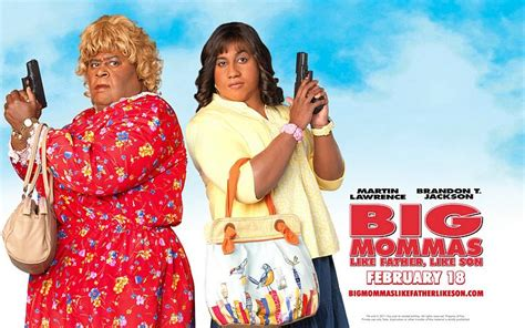 Big Momma S House Like Like by Big Mommas Like Like Wallpaper 1 Wallcoo Net