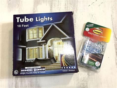 kitchen rope lighting cabinet rope lighting hometalk