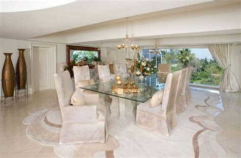 Home Interiors Ideas 79 Handpicked Dining Room Ideas For Sweet Home Interior Design Inspirations