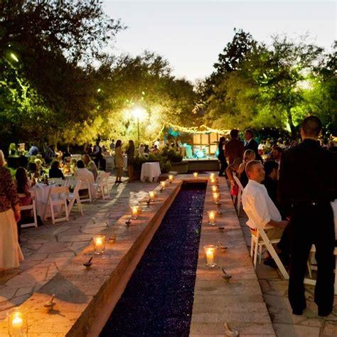 San Antonio Botanical Garden Wedding 301 Moved Permanently