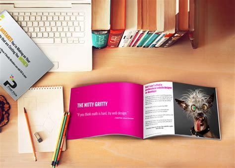 home design free ebook 100 home design free ebook interior design
