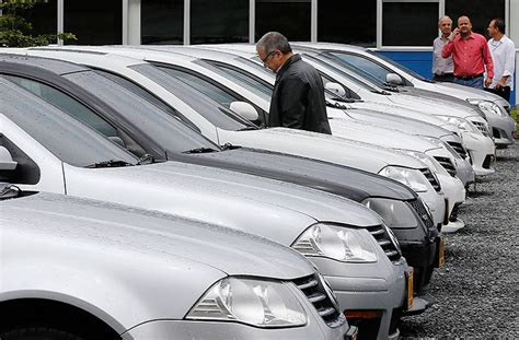tabla de avaluos de impuesto para carros en bogota tabla de avaluos vehiculos 2015 newhairstylesformen2014 com