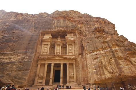 al khazneh petra jordan travel photography    home