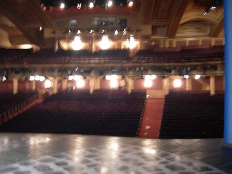 winter garden theater nyc day 8 philadelphia pennsylvania driving to new jersey