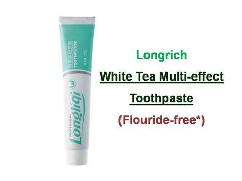 Pasta Gigi Pemutih jual pemutih gigi dalam pasta gigi odol longrich di lapak fortune house fortunalongrich