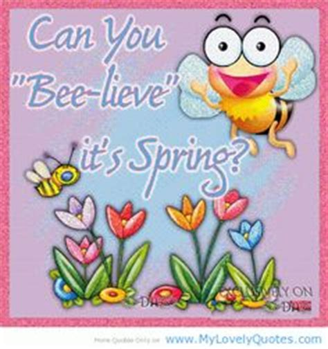 spring themes quotes 1000 images about seasons spring on pinterest spring
