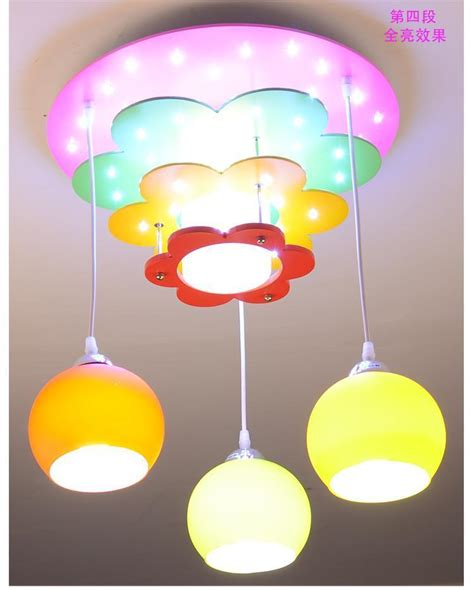 Childrens Bedroom Light Fixtures Lighting Ceiling Lighting Ideas