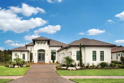 pensacola gulf perdido key custom home builders