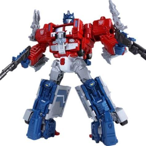 Weijiang Transformers G1 Headmasters Hardhead Figure New In transformers legends series lg35 ginrai