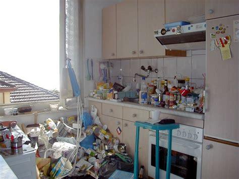 cuisine sal馥 d 233 barras d appartement de maison cave grenier