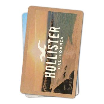 Check Your Abercrombie Gift Card Balance - e gift cards hollisterco com