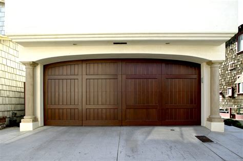 New Garage Door Installation Giant Garage Doors King Garage Door