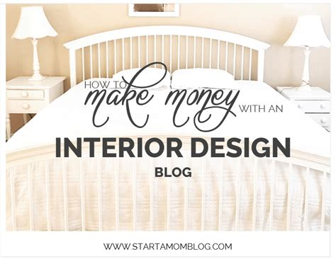 money   interior design blog start