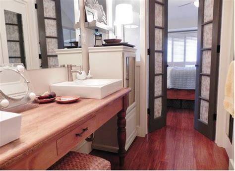 small french doors for bathroom bathroom door frustration and solution turn bi fold doors into french doors