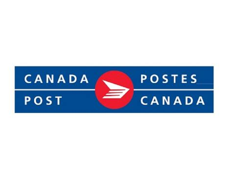 canada post canada post inside shoppers mart hillcrest mall