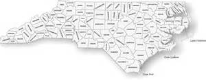 counties ncpedia