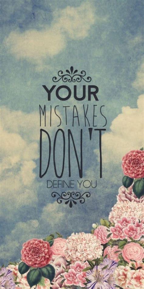 ideas  making mistakes  pinterest define mistake define leap  define