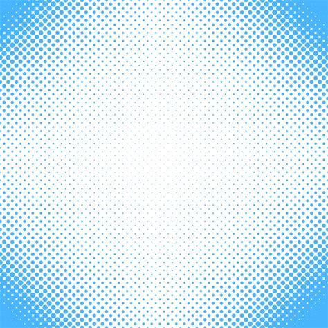 dot pattern background eps halftone vector vectors photos and psd files free download
