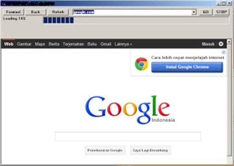 membuat web browser dengan vb 6 0 cara membuat web browser dengan menggunakan visual basic 6