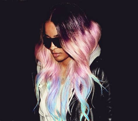 hair color 2015 for women 2015 hair color trends for black women 5 the style news