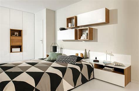 der küchenbauer nürnberg tolle schlafzimmer k 252 chenbauer zeitgen 246 ssisch
