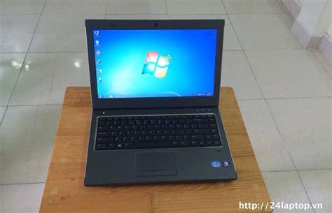 Laptop Dell Vostro 3460 I5 c 244 ng ty cổ phần thế giới số tld