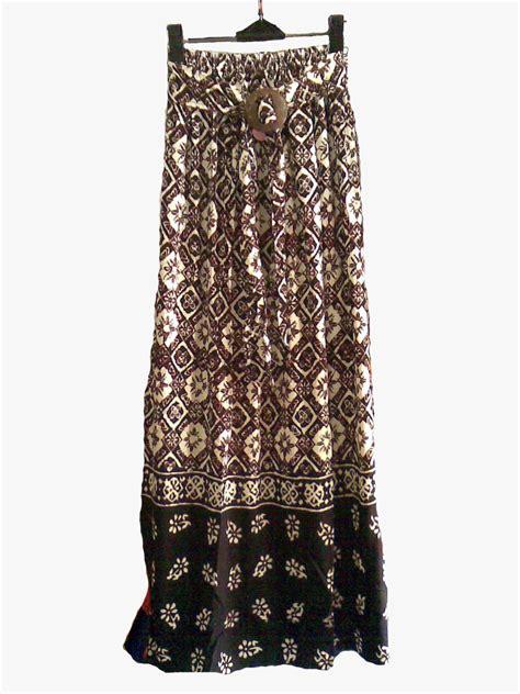 Baju Daster Anak2 baju anak murah rok denims anak