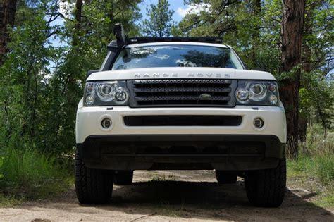 old white land rover 100 old white land rover xtreme toys kids range