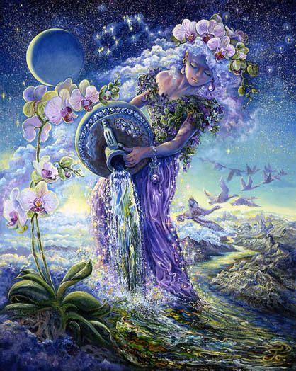 goddess inspired astrology goddess inspired