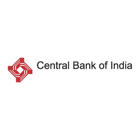 central bank of india housing loan central bank of india housing loan 28 images sbi announces revised liberal home